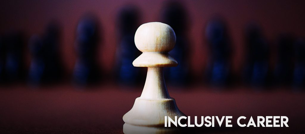 05_Inclusive_Career_02